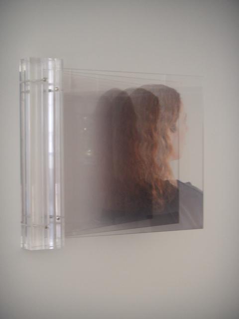 , 'Untitled,' , BorzoGallery