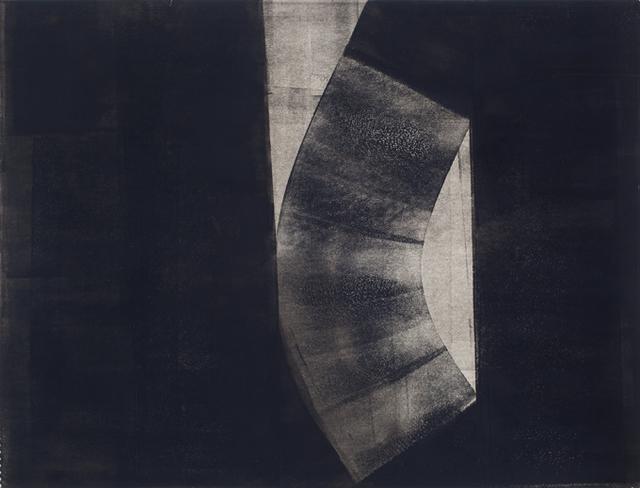 , 'Untitled,' 1959, Henrique Faria Fine Art