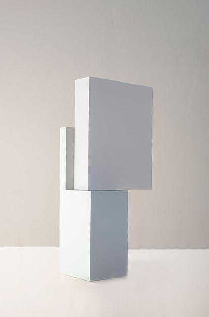 , '#1332-3d,' 2016, David Lusk Gallery