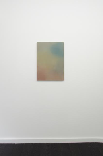 Stephan Baumkötter, 'Untitled', 2008, Bartha Contemporary