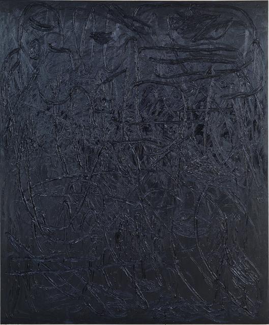 Jana Schröder, 'Spontacts CH L5', 2014, NINO MIER GALLERY