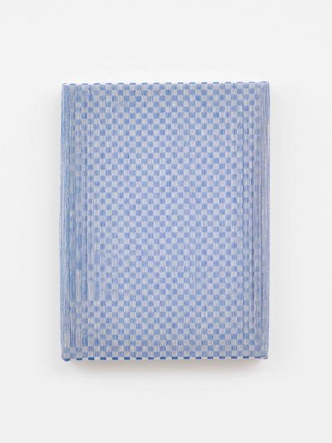 , 'Ogum 022,' 2018, Galerie Ron Mandos