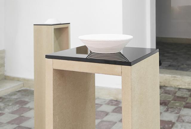 , 'Anfiteatro,' , Galleria Macca