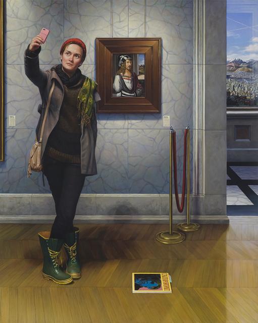 10 Contemporary Artists You Should Know | Artsper Magazine