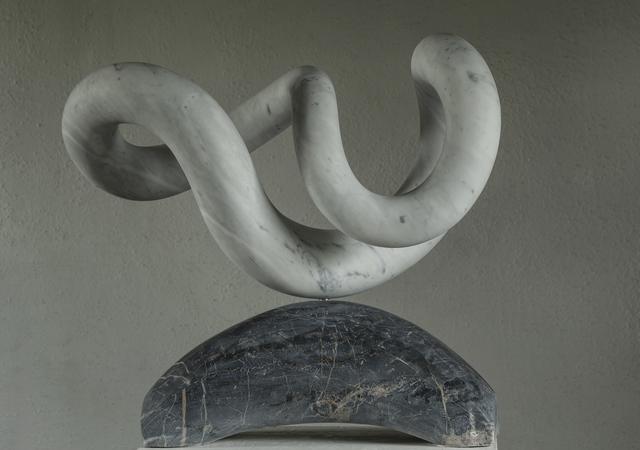 , 'Yoha,' 2017, John Martin Gallery