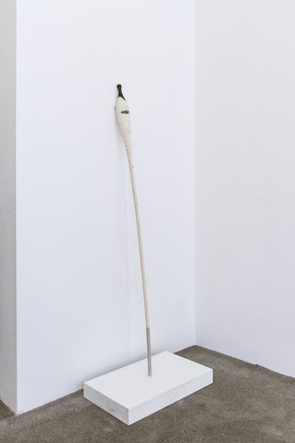 , 'Labstück / Refresher,' 1997, Galerie Elisabeth & Klaus Thoman