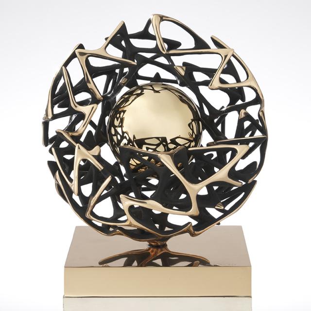 , '(ATH) Sfera Vega,' , ARTION GALLERIES