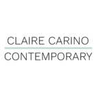Claire Carino Contemporary