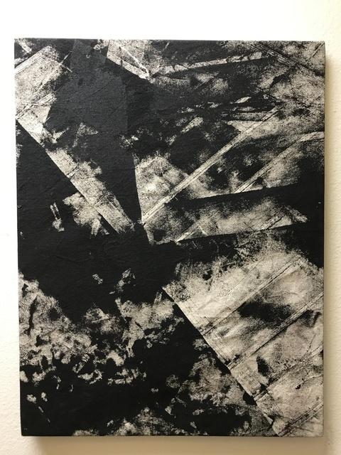 , 'Ante Bellum (Before the War),' 2018, KRUPIC KERSTING || KUK