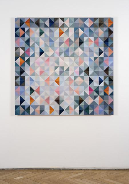, 'Generations,' 2015, Vigo Gallery