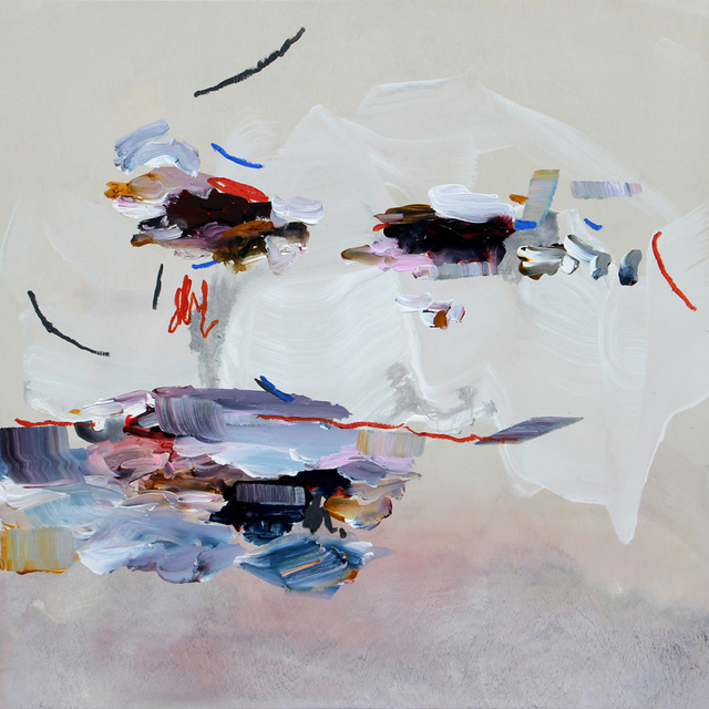 Janna Watson, 'In Another Time', 2019, Bau-Xi Gallery