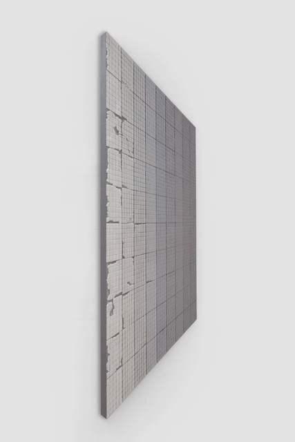 , '3.1 Square Meter  3.1平米,' 2018, Linda Gallery