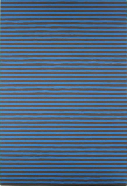 , 'Work C.430,' 1969, SAKURADO FINE ARTS