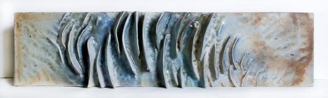 , 'Untitled # 9911209,' circa 1988, Bellas Artes Gallery
