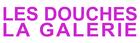 Les Douches La Galerie