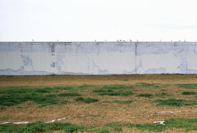 , '9th Ward,' 2009, HATHAWAY | Contemporary Gallery