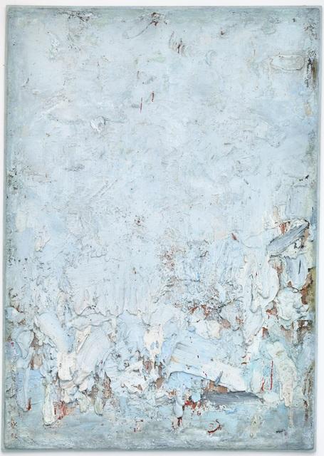 , 'Fête Javel,' 1960, Saatchi Gallery
