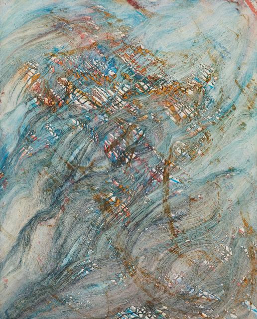 Francois Fiedler, 'Untitled', c. 1964, Kalman Maklary Fine Arts