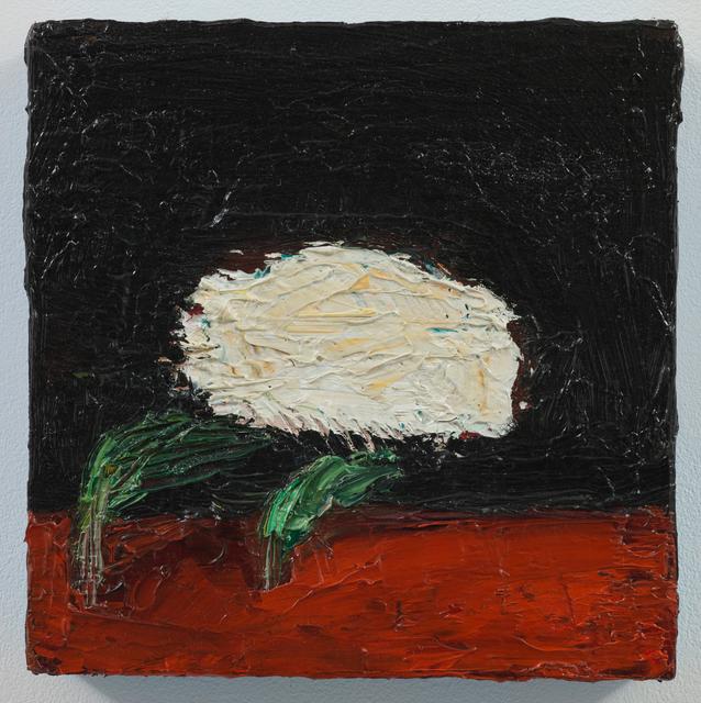 , 'Sex at Night ,' 2016, Gazelli Art House