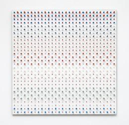 , 'Body of Colour (2),' 2014, Galerie Anhava