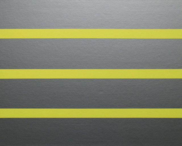 Daniel Göttin, 'Untitled 2 2001', 2001, IdeelArt