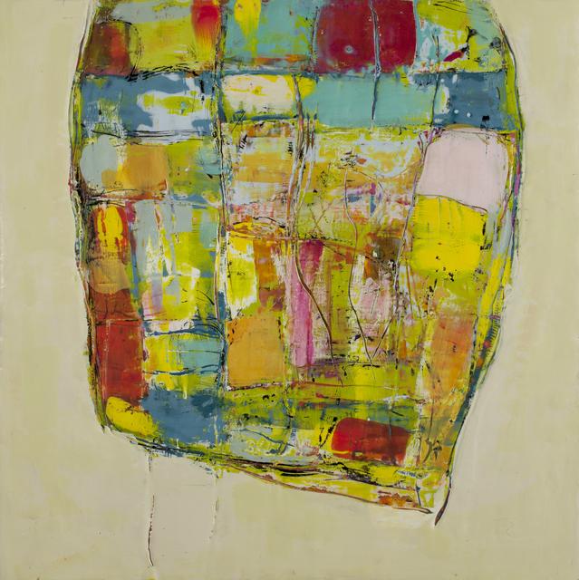 , 'Passages,' 2014, Susan Eley Fine Art