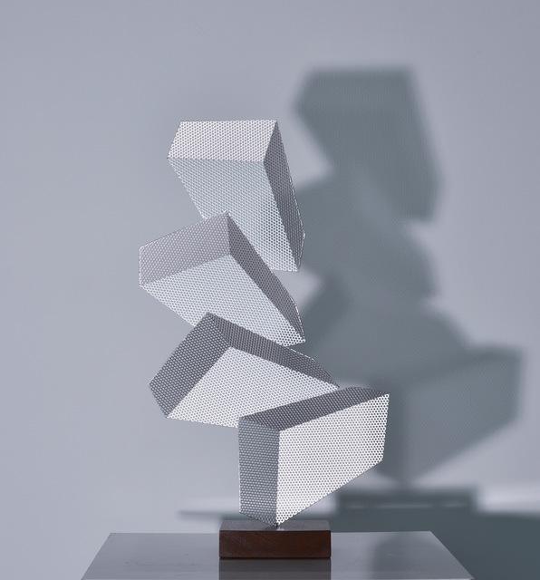 , 'Nimbus,' 2013, Art Nouveau Gallery