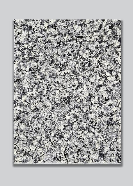 , 'Untitled, No.201603 B,' ca. 2018, E-Moderne Gallerie