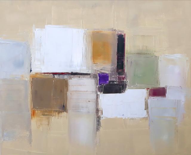 , 'Lille II,' , Cadogan Contemporary