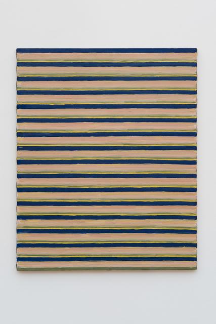 , 'Work C.203,' 1964, Vigo Gallery