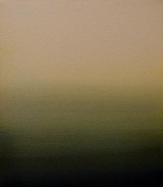 , 'Keilbild (B2)   ,' 2017, Hans & Fritz Contemporary
