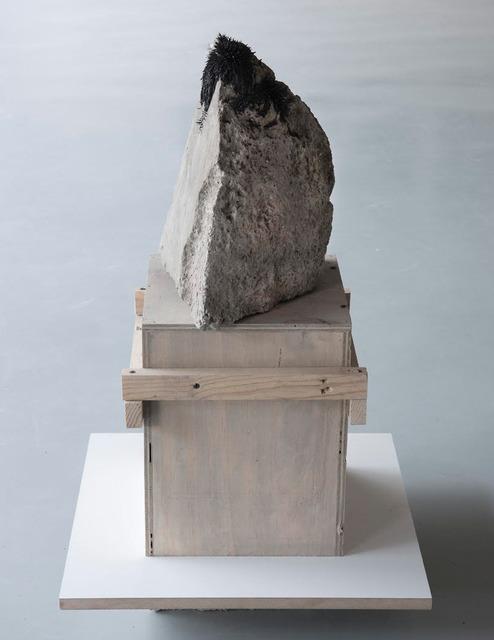 , 'Monumental Movimiento Nº 04,' 2015, Licenciado