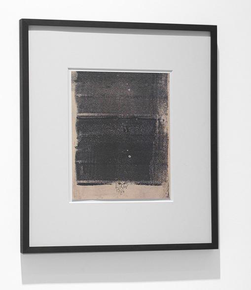 , 'Elbe 1764,' 2014, Setareh Gallery