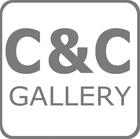 C&C Gallery