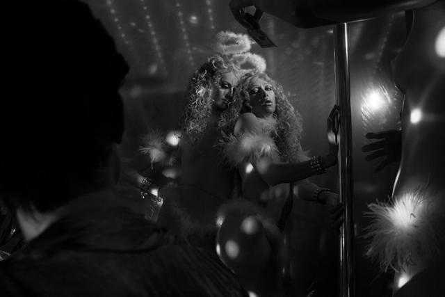 , 'Girl Friends (Tess & Nomi) 6,' 2014, Anna Marra Contemporanea