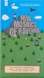 New Mosaics of Ravenna Invasion Map #24