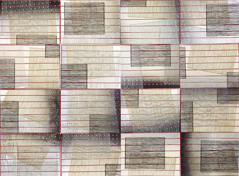 , 'Untitled (O0224B),' 2014, Dolan/Maxwell