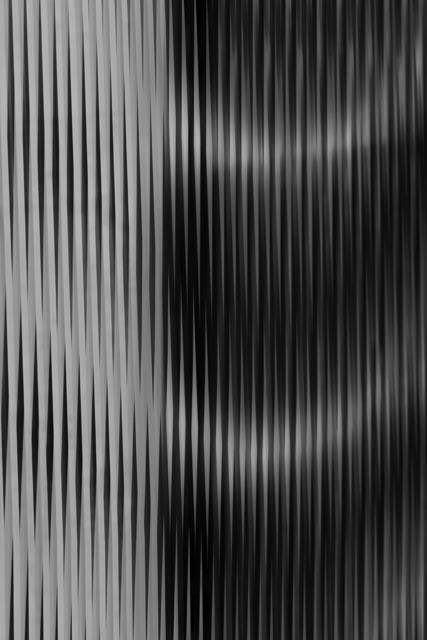 , 'Noúmenos 011,' 2013, Galeria Senda