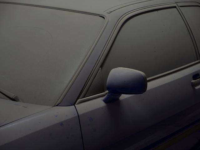 , 'The Driver,,' 2019, Galleria Heino