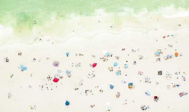 , 'Side Shore Tribord,' 2012, Emmanuel Fremin Gallery