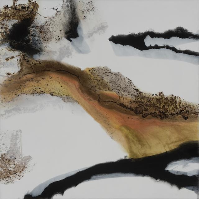 Patricia J Finley, 'Radiant Subtleties I', 2019, Walker Fine Art