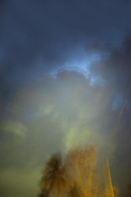 , 'Phantoms of the Congo river (007),' 2011-2012, Galerie Galea