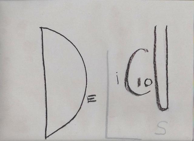 , 'Delicious,' 2010, John Wolf Art Advisory & Brokerage