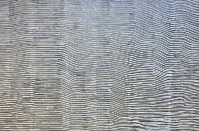 Angkrit Ajchariyasophon, '13047', 2013, Tang Contemporary Art