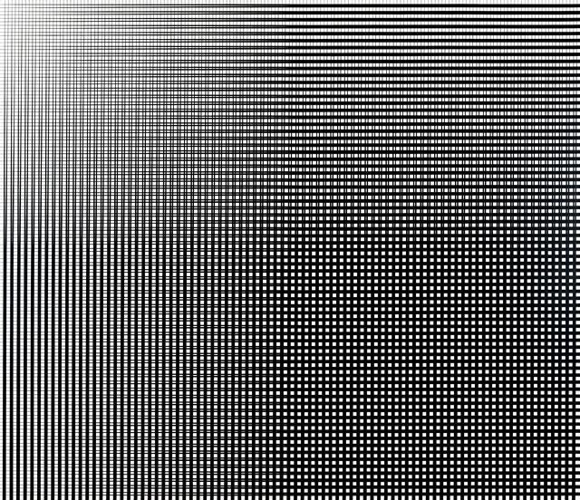 , 'Untitled,' 2019, Grosvenor Gallery
