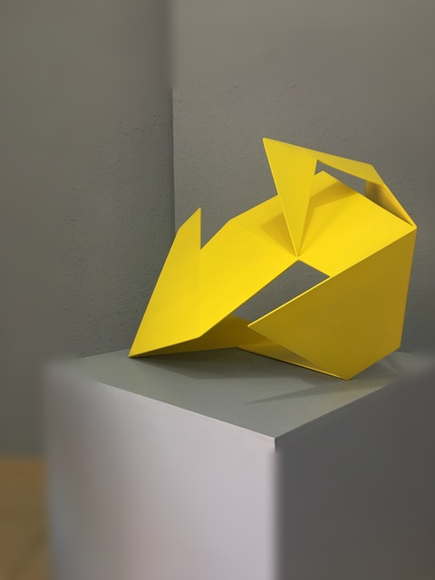 , 'VIII,' 2017, Nuun Espacio de Arte