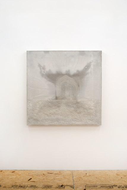 , 'A Ghosting I,' 2013, VICTORI+MO CONTEMPORARY