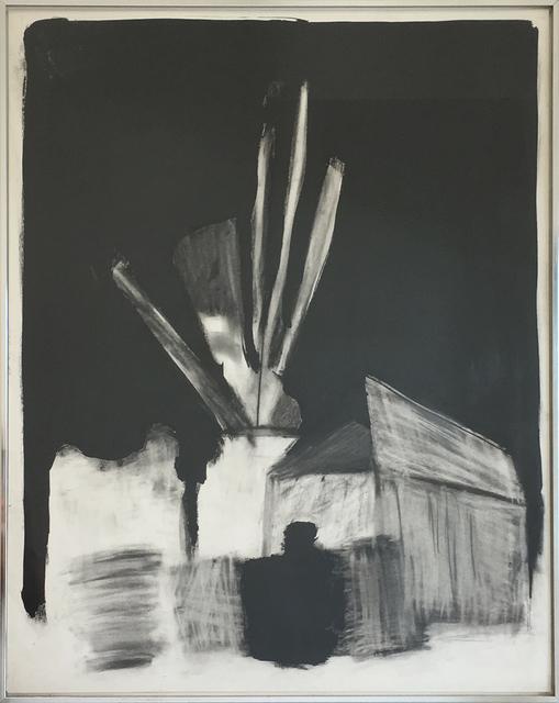 Wesley Rusnell, 'Still Life', c. 1960s, 203 Fine Art