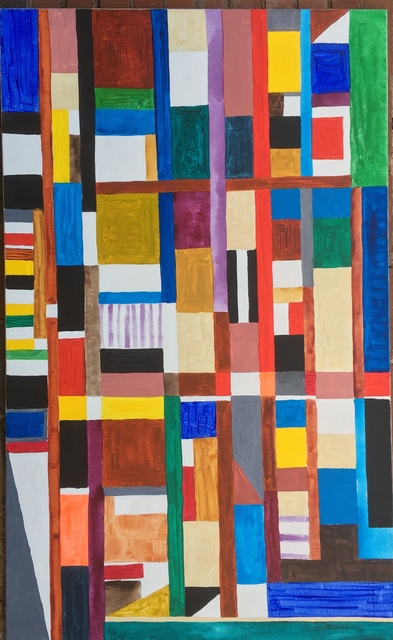 , 'Kele,' 2014, Beardsmore Gallery
