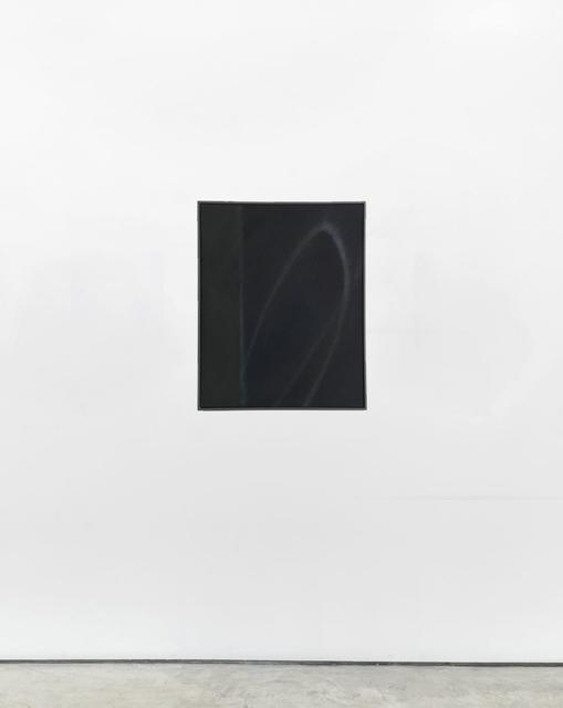 , 'A Blurred Future,' 2018, Mini Galerie